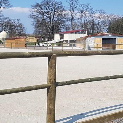 Slide_Equestre_Haguenau.jpg